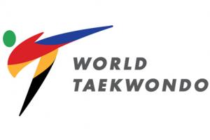 Всемирное таэквондо (WT)