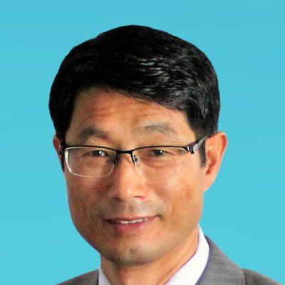 Lee Keundo