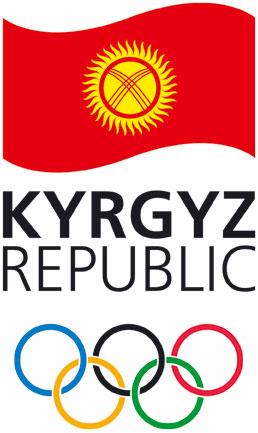 Национальный Олимпийский Комитет КР