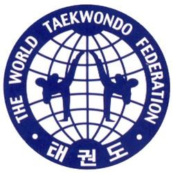World Taekwondo (WT)